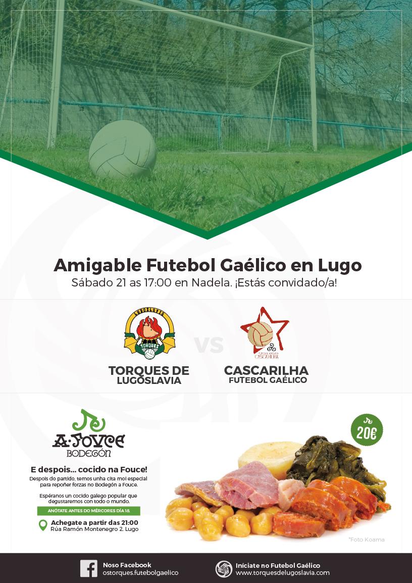 futbolgaelico
